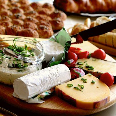 cheese-4731862_1920