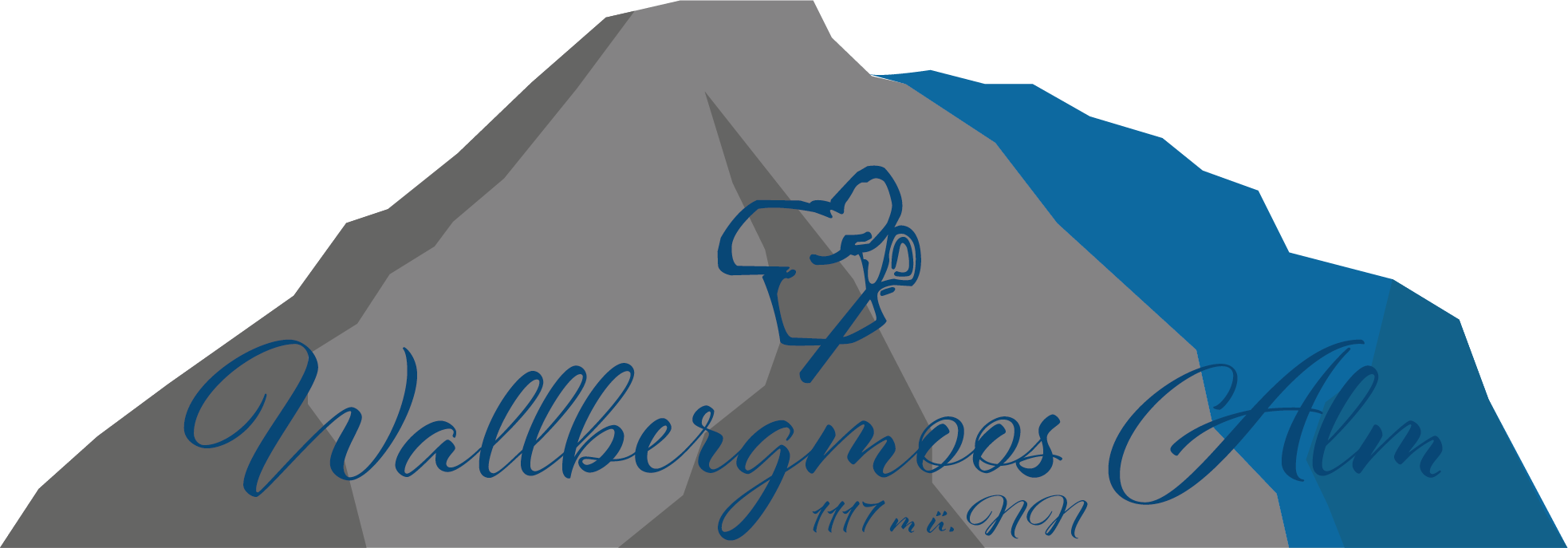 cropped-cropped-cropped-cropped-WallbergmossAlmLogo.png